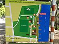 Map of Davies Park, Brisbane.jpg