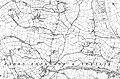 Map of Staffordshire OS Map name 007-SE, Ordnance Survey, 1883-1894.jpg