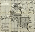 Map of the Congo Territories—Under the personal rule of King Leopold II.jpg