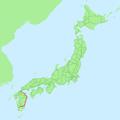 Map railroad japan nippo rough.png