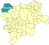 Mapa Villarrobledo.png