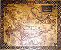 Mapa arabia web.jpg