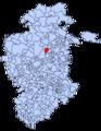 Mapa municipal Rublacedo de Abajo.png