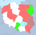 Mapa opis polskich wsi i gmin.png