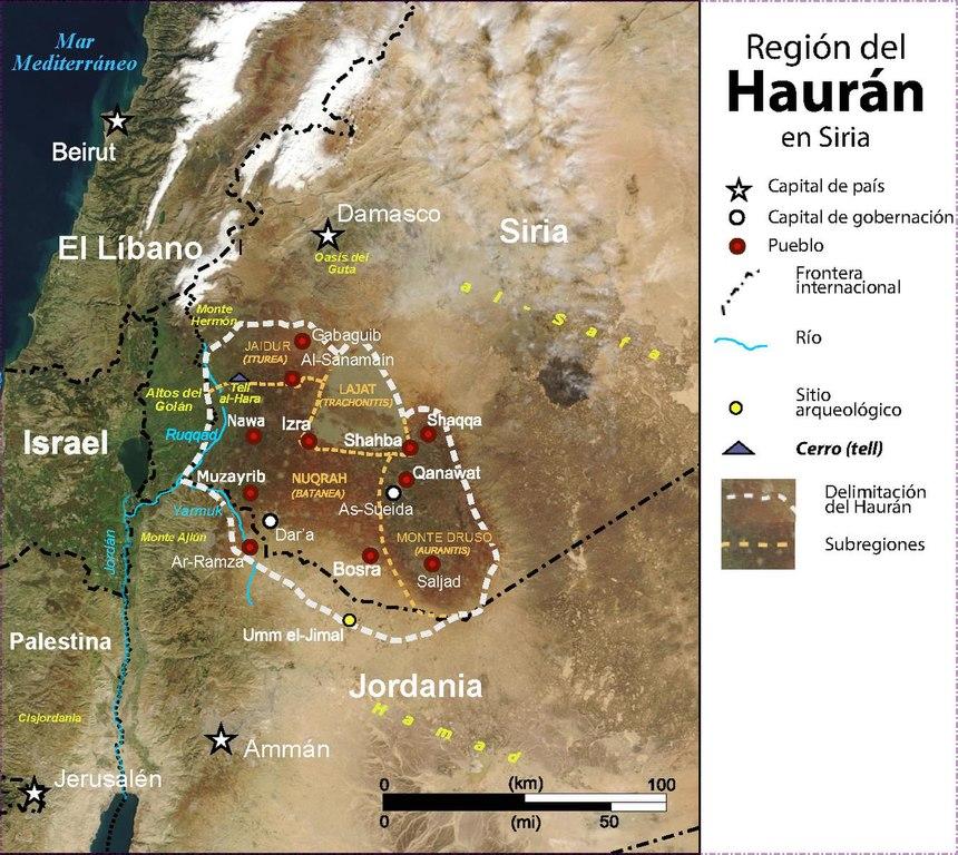 file:mapa satelital del hauran.pdf - wikimedia commons