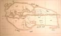 Mappa di Eratostene-ar.png