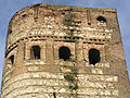 Maqueda Torre de la Vela02.jpg