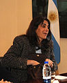 María Eugenia Bielsa.jpg