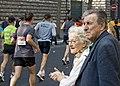 Marathon de Paris 2007 n7.jpg