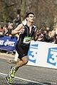 Marathon de Paris 2013 (34).jpg