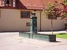 [Bild: 220px-Marbach_Brunnen.jpg]