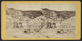 Marble Quarries of the Prison, with Convicts at work, from Robert N. Dennis collection of stereoscopic views.png