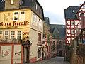 Marburg-Café Vetter-Reitgasse (2007).jpg