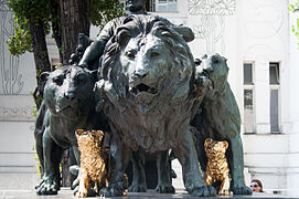 Marc Anton Gruppe - Front - Lions 01.jpg