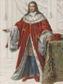 Marcantonio IV Colonna.PNG