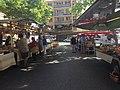 Marché de Crépieux.jpg