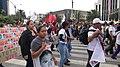 Marcha Ayotzinapa 2019 03.jpg