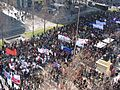 Marcha de estudiantes Chile.jpg