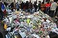 Marche Charlie Hebdo Paris 07.jpg