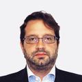 Marco Lavagna.png