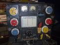 Marconi T1154N Transmitter.jpg