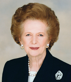 Margaret Thatcher cropped2.png