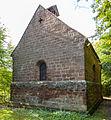 Margarethenklus-Wittekindsburg-0003.jpg