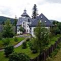 Maria-Luise-Kromer-Haus (Hinterzarten) jm52327.jpg
