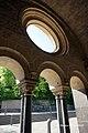 Maria Laach Abbey, Andernach 2015 - DSC03384 (18191715382).jpg