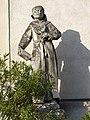 Maria Lanzendorf Statuen03.jpg