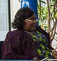 Maria Oyeyinka Laose Nigerian Ambassador in Austria.jpg