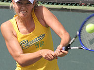 Maria Sharapova Indian Wells 2005.jpg