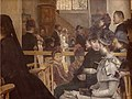 Mariage a la campagne (1884).jpg