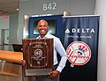 Mariano Rivera Delta gate dedication (48323121612).jpg