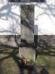 Marienstiftskirche Lich Denkmal Holocaust 01.JPG