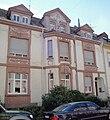 Marienstrasse 14 Speyer.jpg