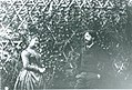 Mariette Rousseau et James Ensor.jpg