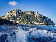 Marina Grande Capri.jpg