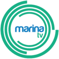 Marinatv logo 2015.png