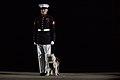 Marine Barracks Washington Evening Parade May 20, 2016 160520-M-LR229-205.jpg