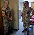 Marine Corps Installations Command CG tours Futenma 140325-M-UY849-404.jpg