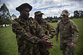 Marine MPs train with Tongan, Papua New Guinean soldiers 131107-M-EP759-070.jpg