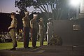 Marine Rotational Force - Darwin march for ANZAC Day 150425-M-BX631-045.jpg