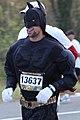 Marine dressed as batman for marathon.jpg