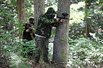 Marines, Sailors Face Off in Paintball Tournament 100717-m-5784n-045.jpg