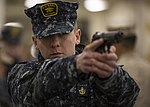 Marines educate Boston public on weapon systems, vehicles 150314-M-VS306-059.jpg