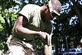 Marines give back at Cleveland community center 120614-M-ZB219-253.jpg