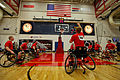 Marines give victory to Army rivals in wheelchair basketball 110517-M-XZ164-260.jpg