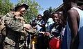 Marines greet Haitians (4312105926).jpg