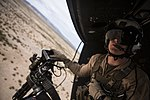Marines test weapons knowledge, skills in the Arizona desert 150425-M-SW506-520.jpg